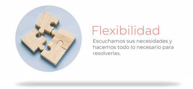 Flexibilidad-min
